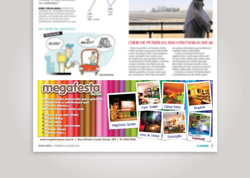portifolio-anunciojornal-megafesta