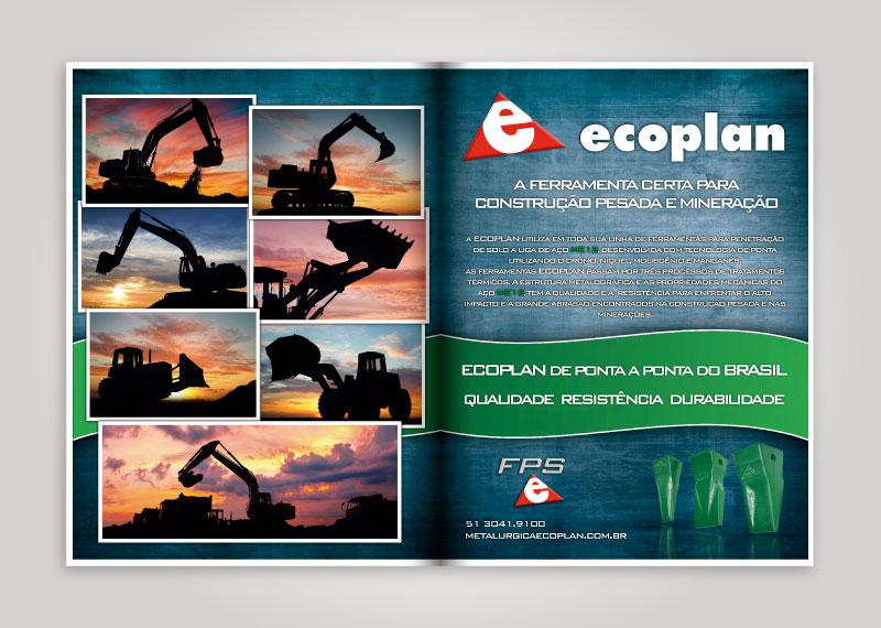 portifolio-anunciorevista-ecoplan