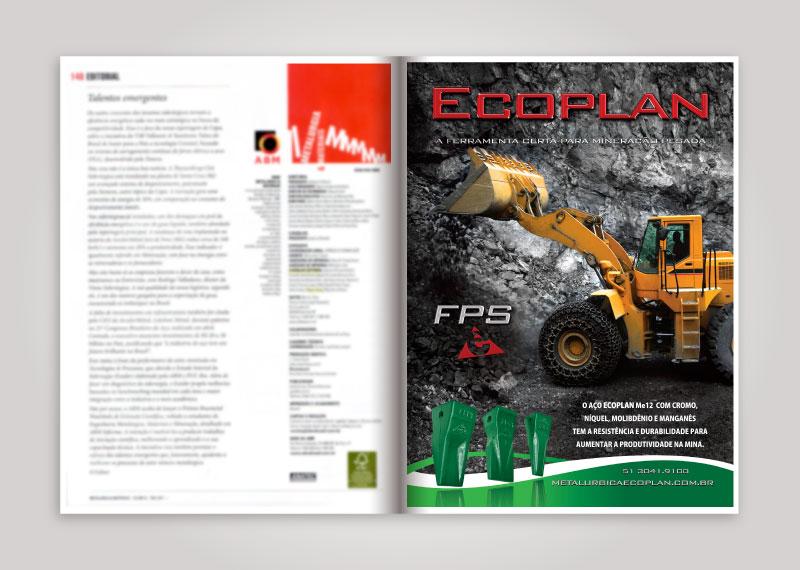 portifolio-anunciorevista-ecoplan2