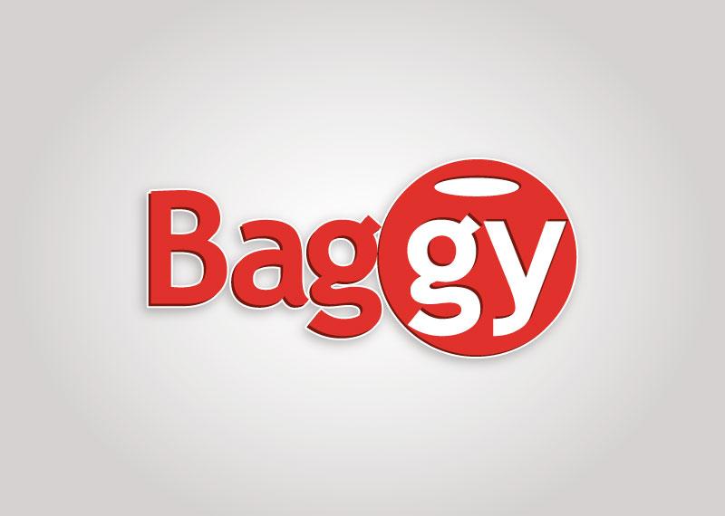 portifolio-logo-baggy