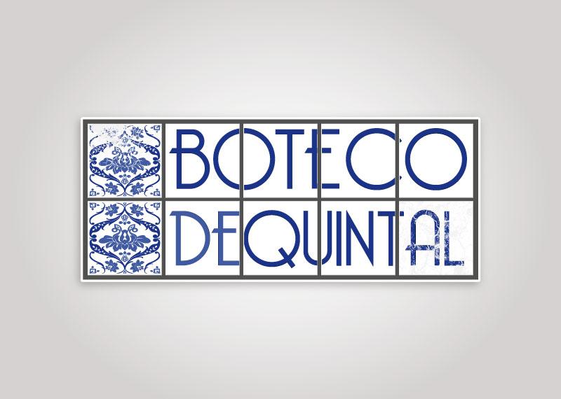 portifolio-logo-botecodequintal