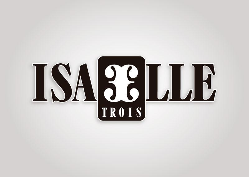 portifolio-logo-isabelle