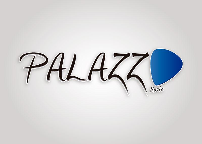 portifolio-logo-palazzo