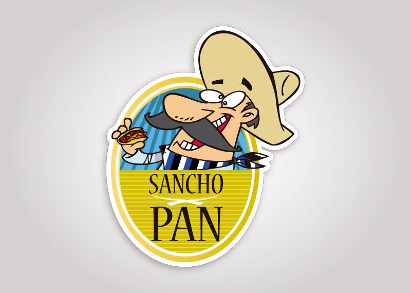 portifolio-logo-sanchopan