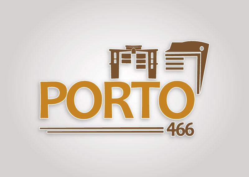 portifolio-logotipo-porto466