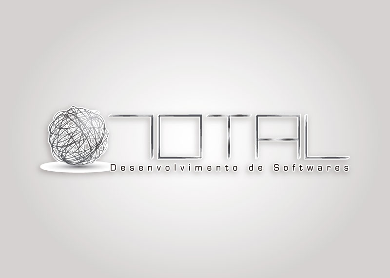 portifolio-logotipo-total
