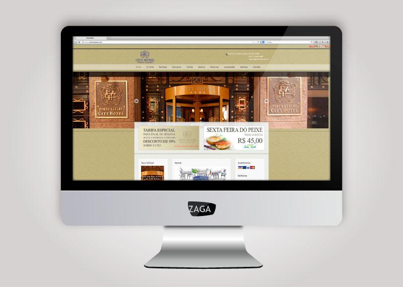 portifolio-site-cityhotel