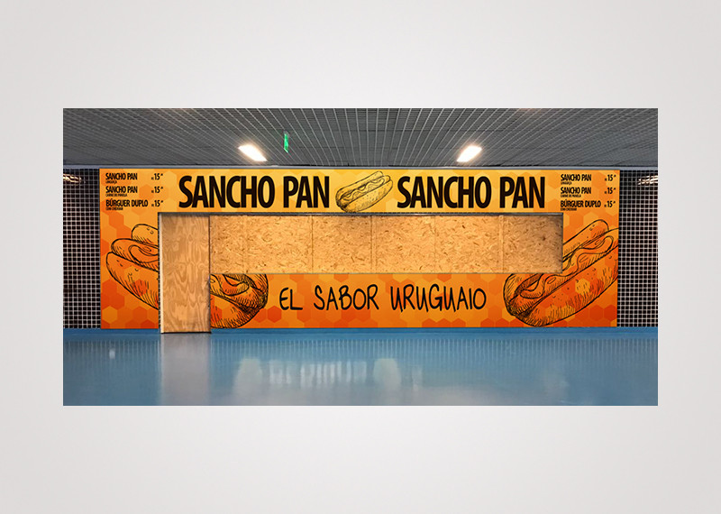 portifolio-fachada-sanchopan